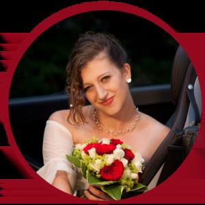 leistungen-trailer_Braut-MakeUp und -Styling